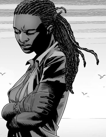 File:Michonne 139 1.JPG