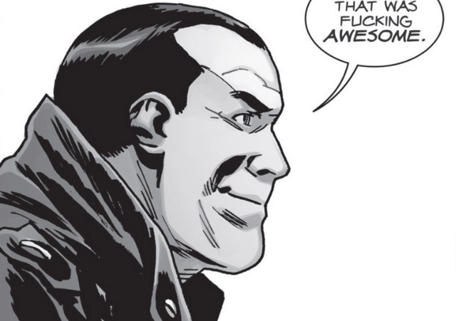 File:Negan 156 (2).png