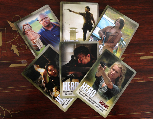 File:TWD Card Game 4.jpg