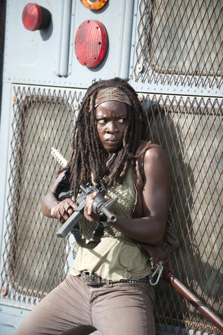 File:Walking-Dead-310-27.jpg