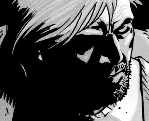 File:Walking Dead Rick Issue 49.22.JPG