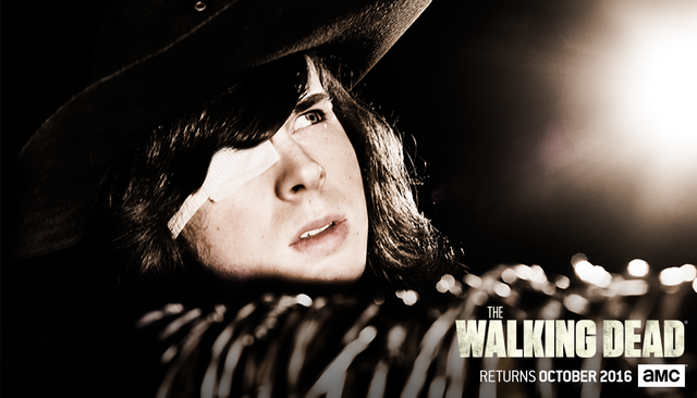 File:TWD S7 Carl Promo.png