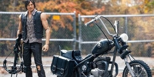 File:Daryl with Chopper Action.jpg