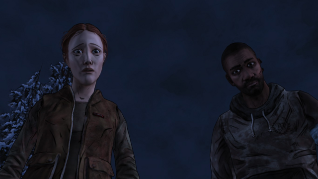 File:NGB Bonnie Over Clem.png