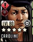 CarolineBetter