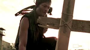 File:Daryl at grave.jpg