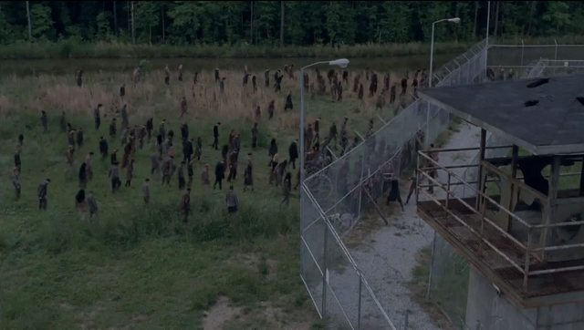 File:S4T More Walkers.png