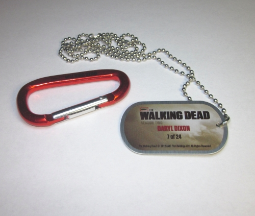 File:The-Walking-Dead-Dog-Tags-Review-Daryl-Dixon-Tag3.jpg