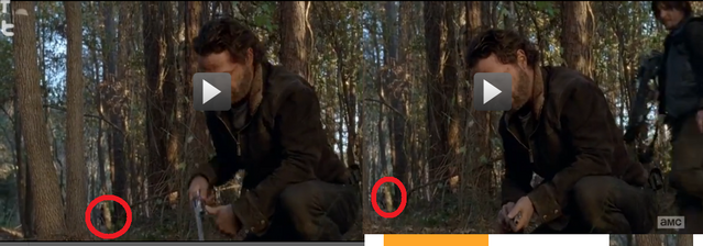 File:TWD spying.png