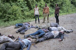 Thewalkingdeads04e10x2