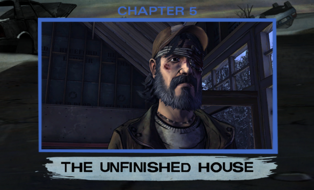 File:NGb Chapter 5.png