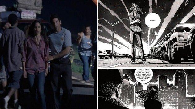 File:TV & Comic Comparison, 47.jpg