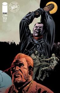 File:The-Walking-Dead-Issue-115-9-195x300.jpg