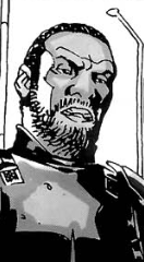 File:Tyreese ajjgh.PNG