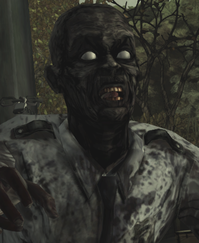 File:Bennett (zombie).png