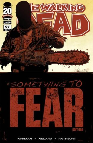 File:Image-the-walking-dead-issue-97.jpg