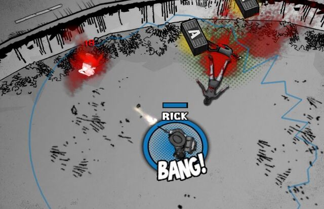 File:Rick (Assault) fires gun.jpg