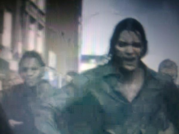 File:Rodney M. Hall as Walker.jpg