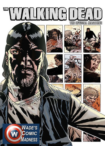 File:Wade's Comic Madness Variant.jpg