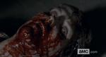Charlie corpse