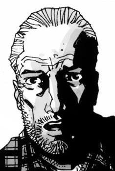 File:Hershel Greene comics.jpg