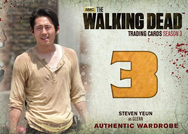 File:M19 Steven Yeun as Glenn.jpg