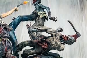 File:Mcfarlane-toys-walking-dead-12-inch-resin-statue-rick-grimes-coming-soon-3.jpg