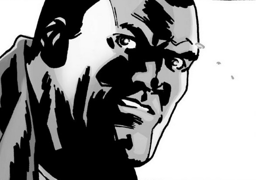 File:Negan114.2.png