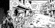 Rick Glenn Zombie 004.1