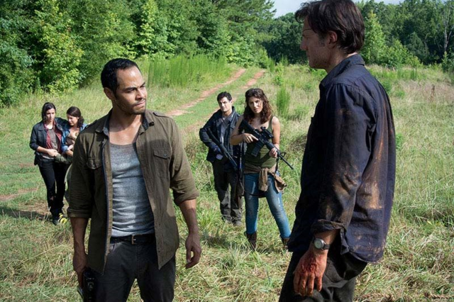 File:AMC TWD Dead Weight.png