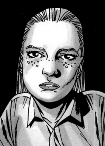 File:Andrea Cropped Issue 20 3.PNG