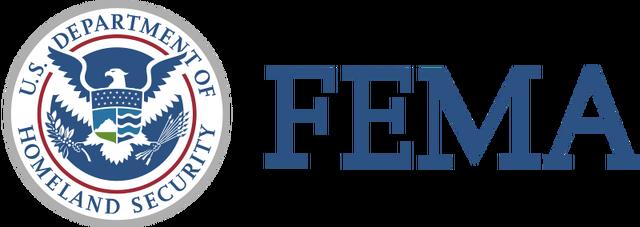 File:FEMA logo.png