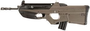 Fnfs2000 1