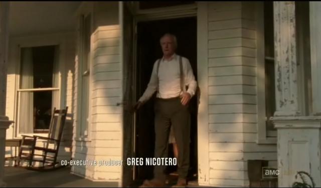 File:Hershel Greene (TV) 1.png