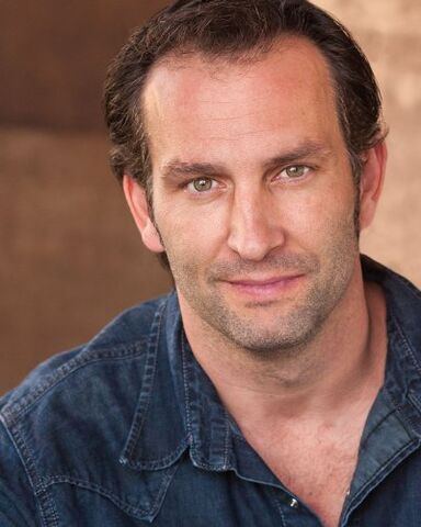 File:Kevin Sizemore.jpg