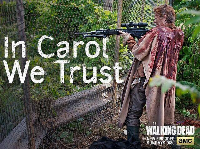 File:TWDS5AMC - In Carol we Trust.jpeg