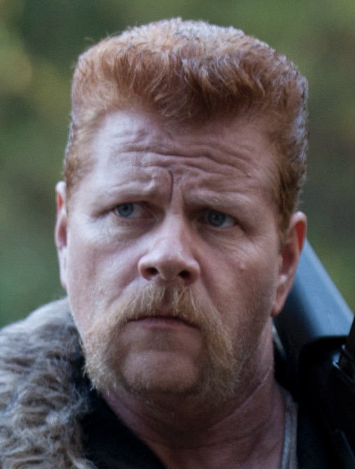 File:Season four abraham ford.png