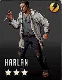 File:TWD RtS Harlan Images 001.jpeg