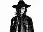 The-walking-dead-season-7-carl-riggs-gallery-800x600