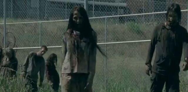 File:Walker Season 4 hdashf.JPG