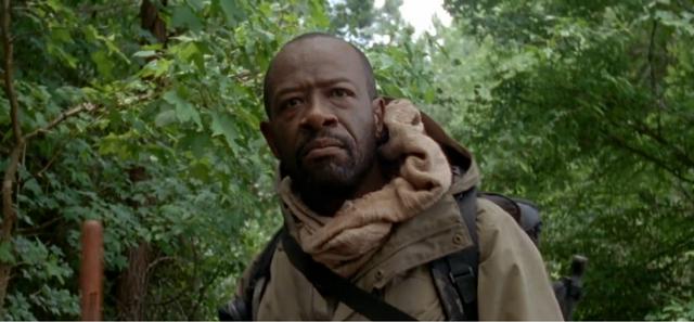 File:Morgan-The-Walking-Dead-Season-5-2.png
