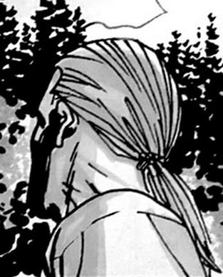 File:Pony Tail Man Issue 46.JPG