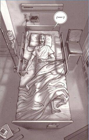 File:Rick wake up coma.jpg