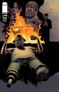 The-Walking-Dead-Issue-115-6-195x300