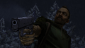Thumbnail for version as of 01:48, December 18, 2013