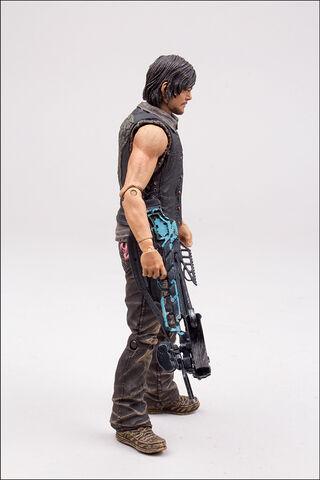 File:McFarlane Toys The Walking Dead TV Series 5.5 Daryl Dixon 5.jpg