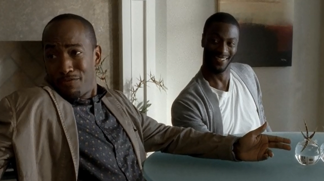 File:S04E09 Mike and Terry.png