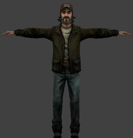 File:S2 Kenny 3D Model V1.jpg