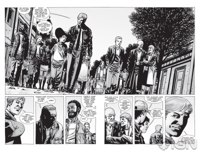 File:Comic Strip, 1.jpg