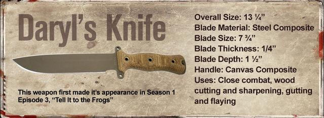 File:DarylsKnife.jpg